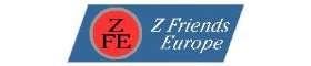 z friends europe