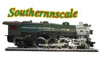 southernnscale's Avatar
