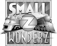 SmallWonderZ's Avatar