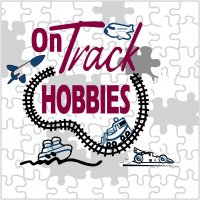 On Track Hobbies's Avatar