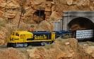 Santa Fe F45