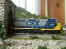 CSX 4416