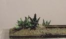 KoMi-Miniaturen