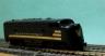 C&FW Black & Gold F-7