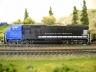 SD7003