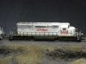 Pre-owned CP SD40-2