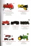 2013 Hallmark Train Oraments