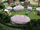 DC ZBend Circus
