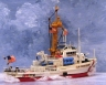 Happy Birthday U. S. Coast Guard