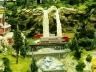 Eagle Twin Falls