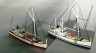 Joe's Boats