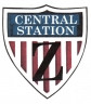 Z Central Station