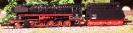 New Steamloco BR 44 from Märklin