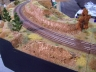 Rock Forest Line Extension modules