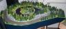 Rock Forest Line Modul plant