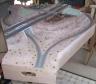 Rock Forest Line Module