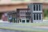 Downtown Module