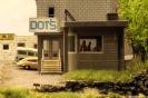 Dot\'s Diner