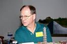 Medford 2008
