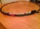 a small train