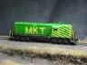MKT GP7