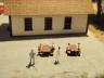 Schoolhouse Grll