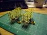 Pallet Racks Z Scale 2
