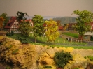 The village Wintersdorf