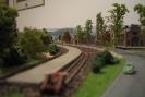 The station of Wintersdorf