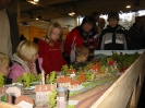 Model Train Show Bremen Nov. 2008 (2)