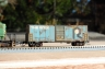 Rock Island Boxcar