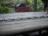 Swift Roadrailer