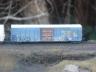 M4D 57' Mechanical Reefer