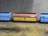 PKP Cargo Falns Coal Hopper