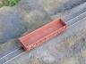 USRA 50to Drop Bottom Gondola