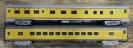 MTL versus Marsilius UP passenger cars