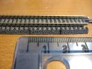 Shortening MTL Micro Track