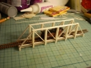 Bridge Update