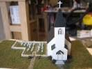 StoneBridgeDesigns Country Church