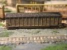 Coalporter