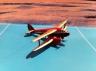 z airplane