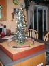 Zscale Christmas Tree