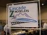Cascade Z Modelers
