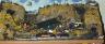 GWRMKS Railroad Company: panoramic view.