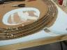 DC Z Bend Track pics