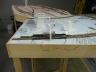 New Z-Bend Track 45 dergee module
