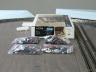 3x6 end module auto factory-distribution center plan