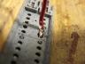 Soldering MTL Micro Track