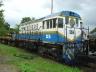 DSC02466