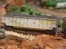 CSX Coalporter build by Gerd from a FR kit